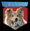 lassie_logo-01
